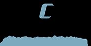 Brazosport College Logo
