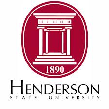 Henderson College Logo